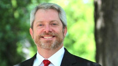 Bethel Announces New Executive Assistant to the President