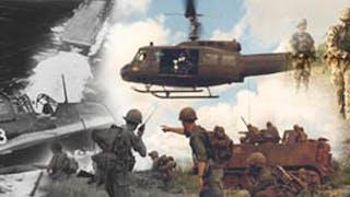 """Edgren Scholars Research """"Bethel at War"""""""