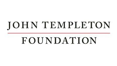 Professors Receive John Templeton Foundation Grant