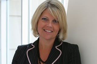 Bethel Announces New Chief Marketing Officer