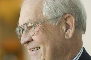 Bethel Remembers David Monson