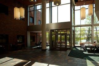 2015 Edgren Scholars Announced