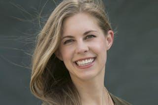 Megan Finsaas '10 Receives NSF Graduate Fellowship