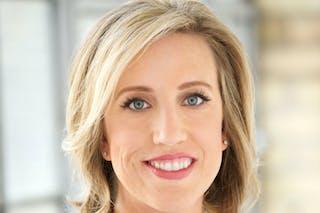 Alumni Profile: Kristi Piehl '96