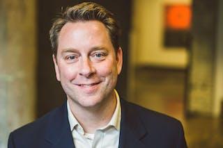 Alumni Profile: Mark Brecheisen '89