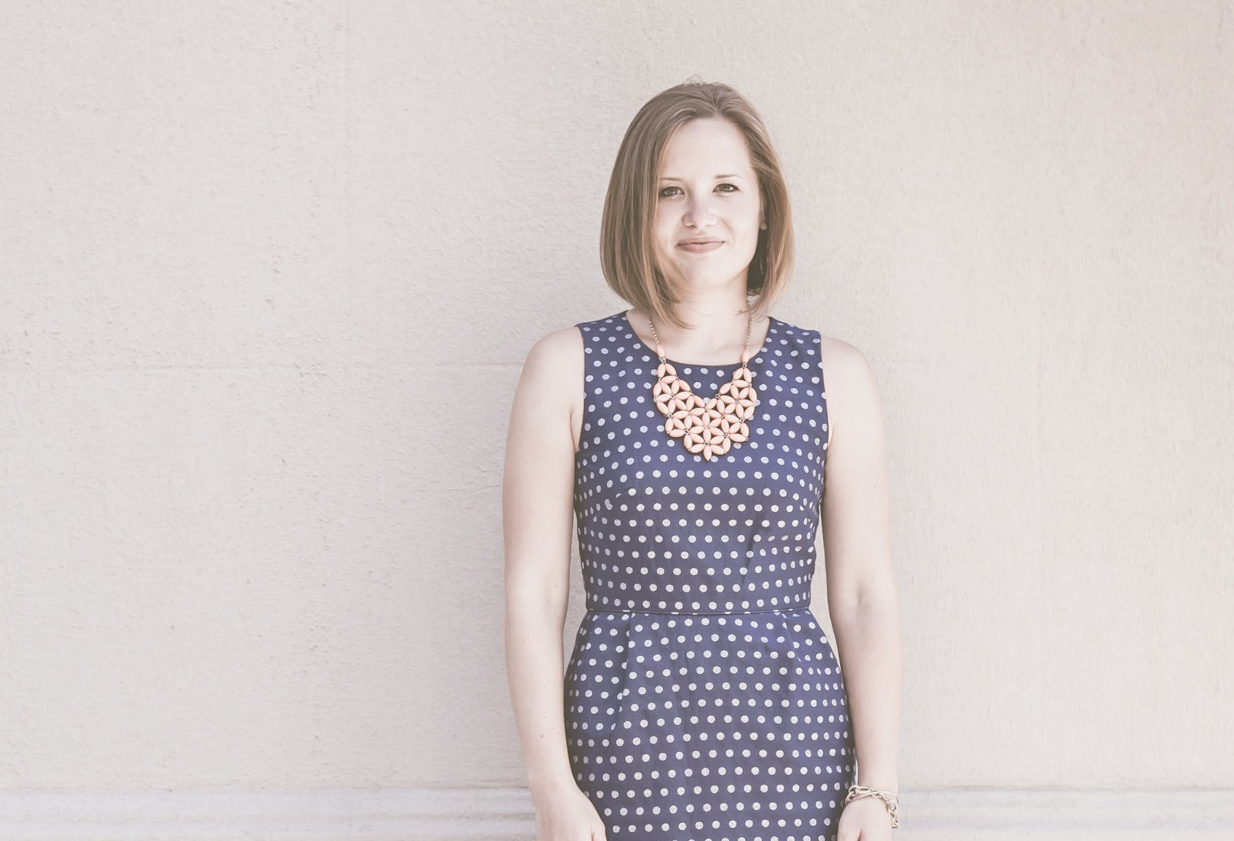 Alumni Profile: Hanne Sandison '09