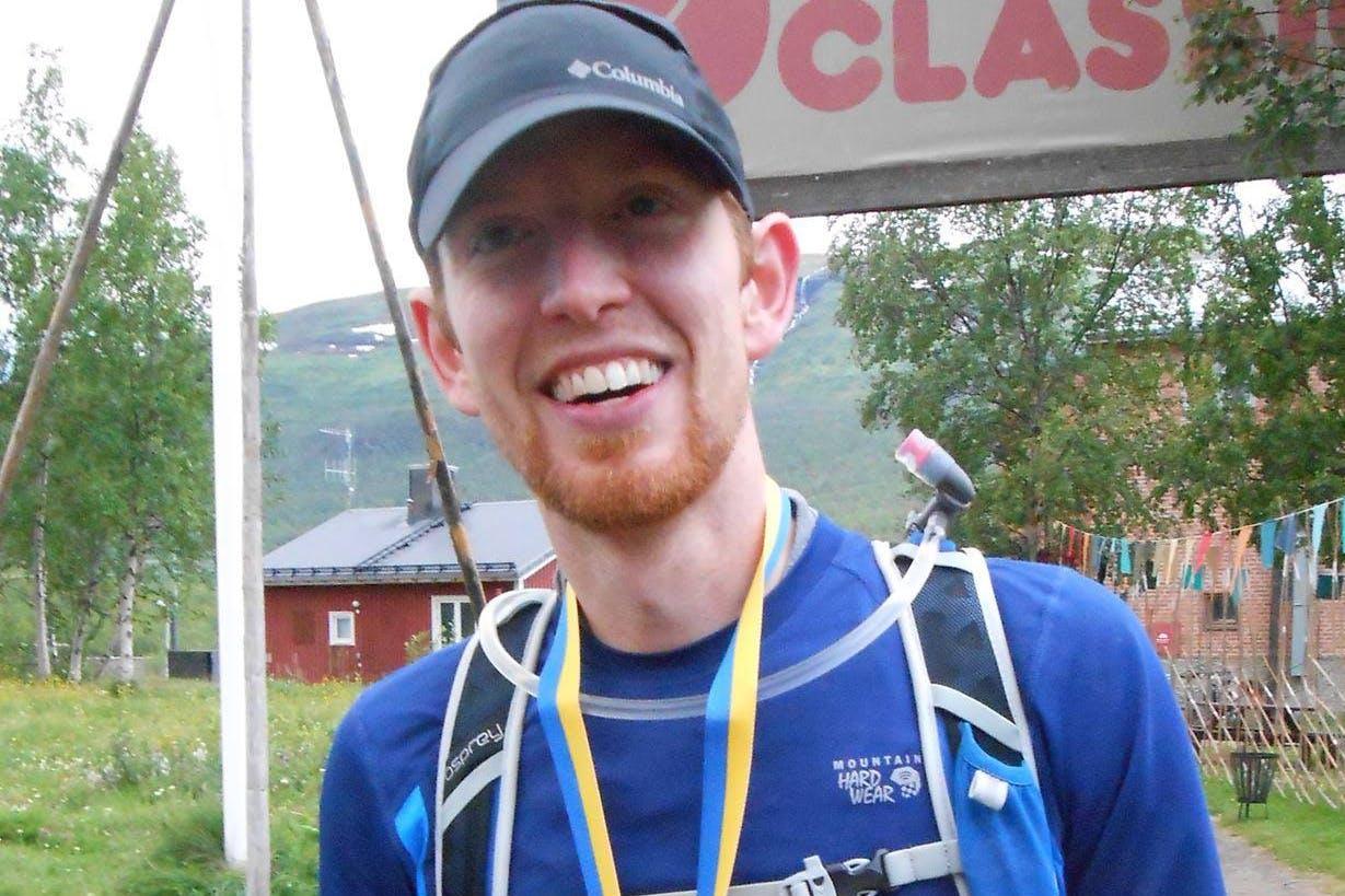 Alumni Profile: Josh Peffley '04