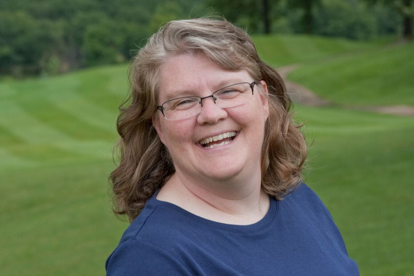 Director Hired for Grant-funded Theology Institute