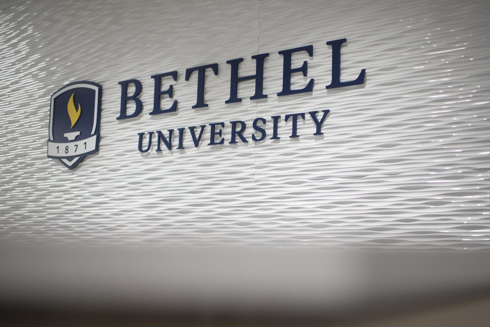 Bethel 2016 - A Year in Review | Bethel University