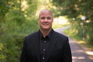 Alumni Profile: John Brownlee '93