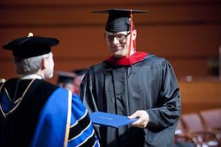 Four Bethel Seminary Programs Move Fully Online