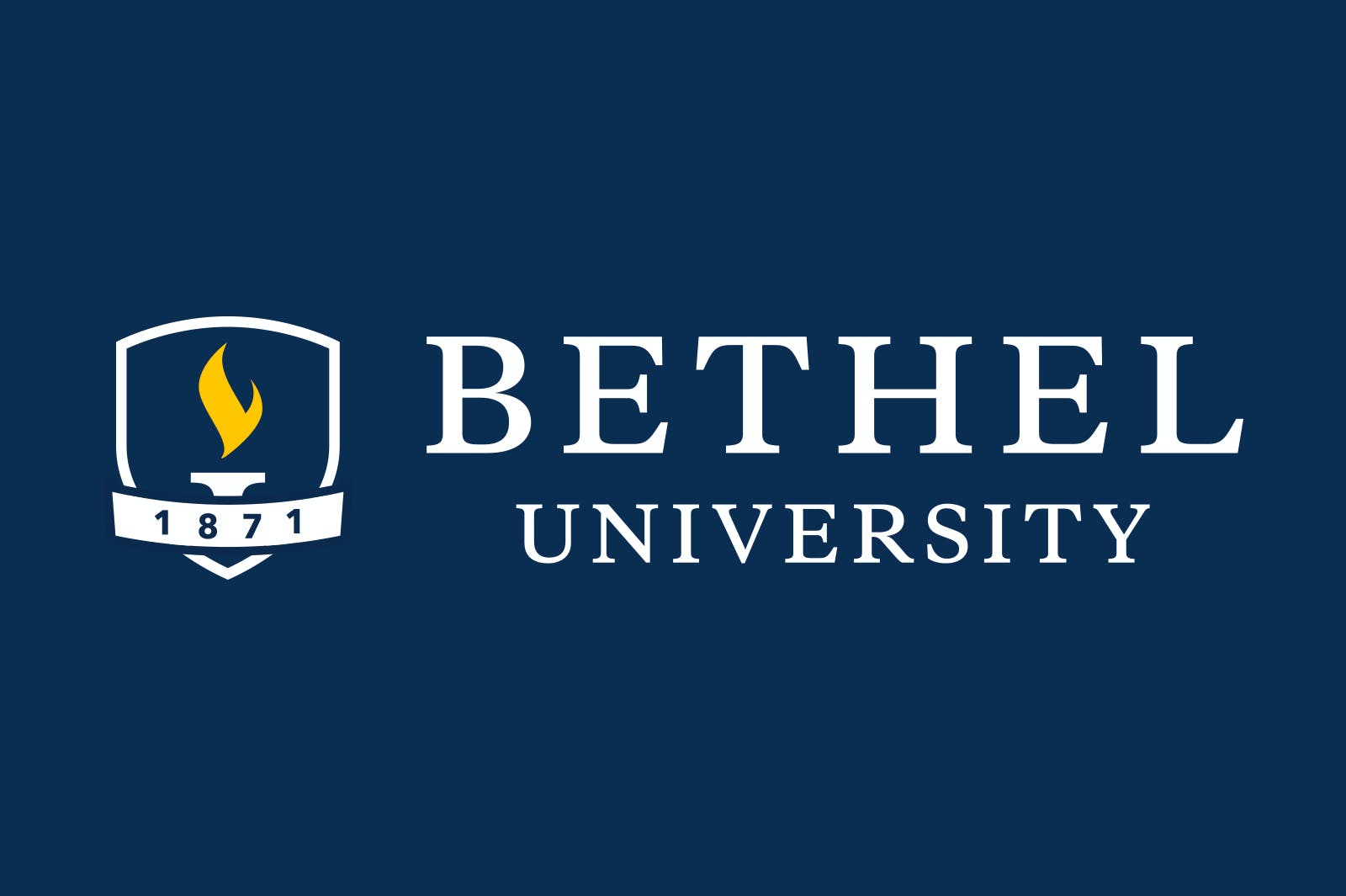 Positioning Bethel for the Future