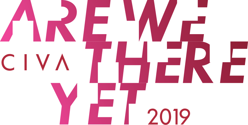 Bethel to host Christians in the Visual Arts (CIVA) Biennial Conference