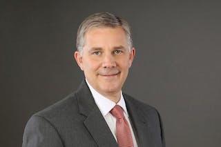 Daniel Fromm