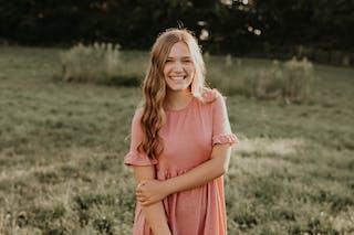 Emily Farley | Waseca, Minnesota | Waseca High School