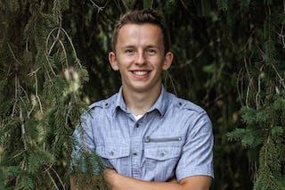 Garrett Schindler | Mukwonago, Wisconsin | Mukwonago High School