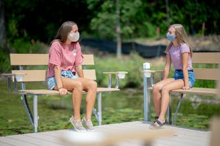 Bethel plans to host summer camps, but will be following COVID-19 precautions.