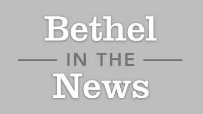 Bethel Seminary Alumni Live Out Their Mission