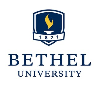 bethel-logo-vertical-color