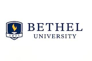 bethel-logo