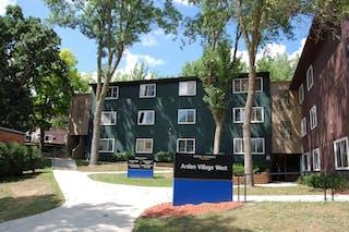 housing-5.jpg