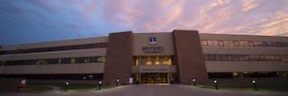 Anderson Center