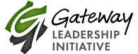 Gateway Leaders