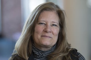 Marsha Bradt