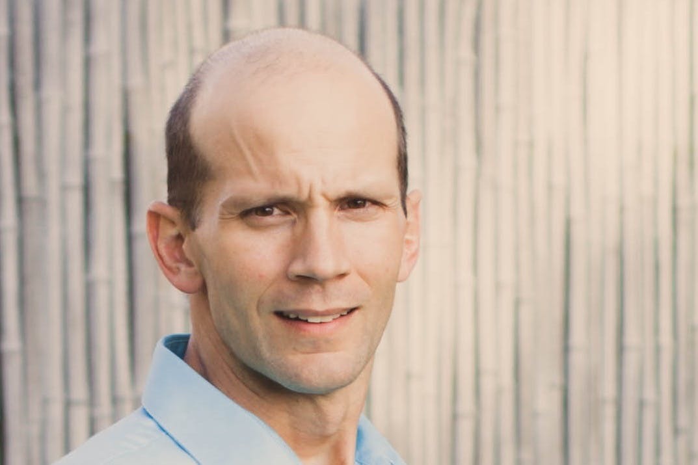 Travis Leinonen