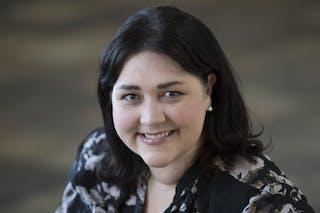 Kathleen Sipprell