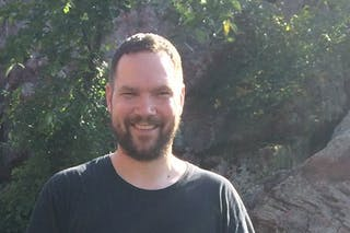 Steven Stoltzman