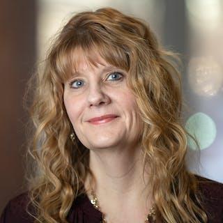 Jodie Bunish