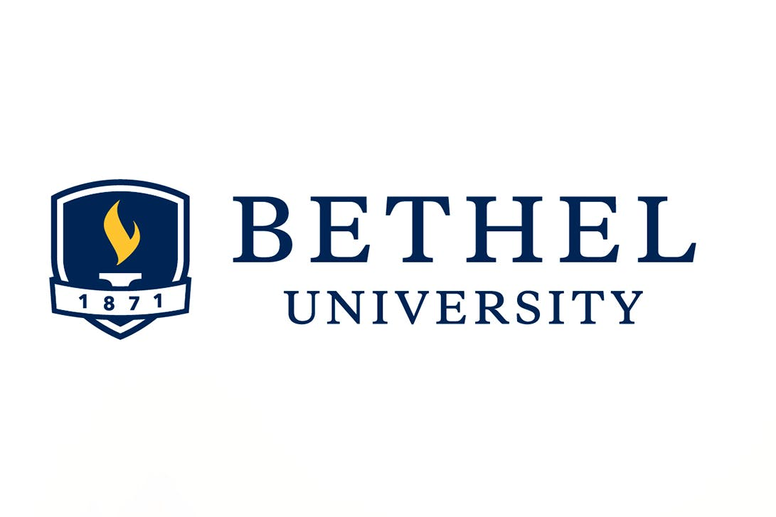 Assistant Dean for Residence Life